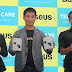 Baseus, China's No 1 digital accessory brand enters India
