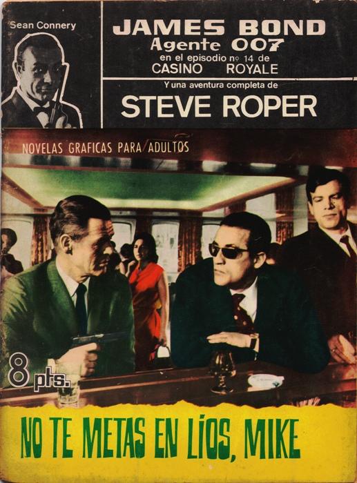 007 casino royale online latino pelis24 silversands poker free coupon code