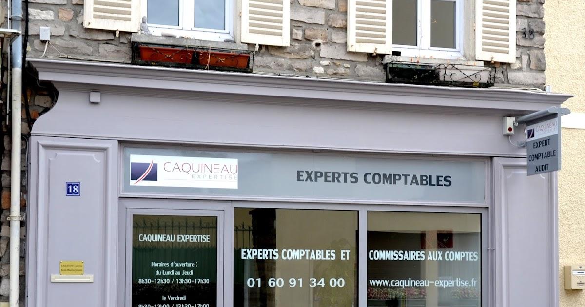 Histoire des commerces de milly la foret n 18 rue grande cabinet expertise comptable - Cabinet expert comptable bordeaux ...