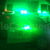 Joven muere tras ser baleado en sector de Porongo