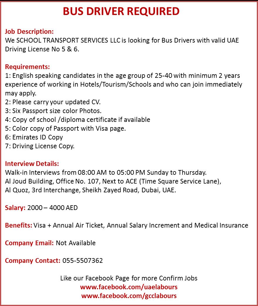 company driver job description dispatcher resume driver templates