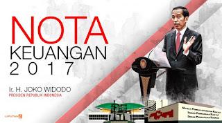 Pertumbuhan Perekonomian Indonesia, makalah pertumbuhan ekonomi indonesia, pertumbuhan ekonomi indonesia 2016, data pertumbuhan ekonomi indonesia, pertumbuhan ekonomi menurut para ahli, pembangunan ekonomi, faktor pertumbuhan ekonomi, contoh pertumbuhan ekonomi, perbedaan pertumbuhan ekonomi dan pembangunan ekonomi