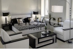 Home Decoration Furniture