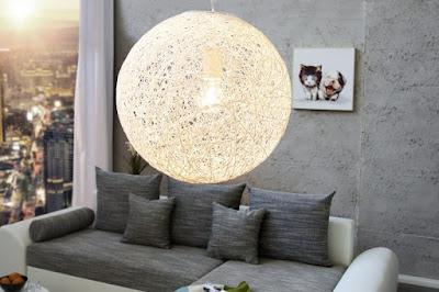 www.reaction.sk, dizajnový nábytok, interiérový nábytok