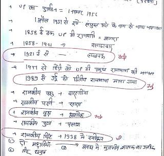UP-special-gk-hindi