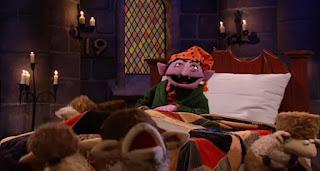 Sesame Street 4149 full