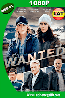 Wanted (2017) Temporada 1 Latino HD WEB-DL 1080P ()