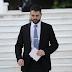 Γιάννης Σαρακιώτης: «Διαχρονικό «όχι» στην υποταγή και στον εύκολο δρόμο»