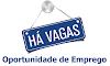 Oportunidades de emprego em Uruçuí e Baixa Grande do Ribeiro