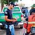 """Operação """"Transporte Legal"""" é intensificada e apreende mais de 100 veículos em Imperatriz"""