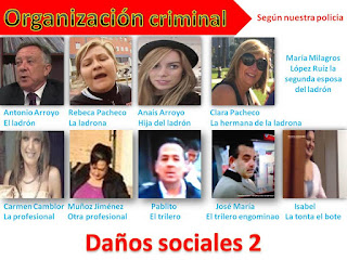 http://alertatramaestafadores.blogspot.com.es/2016/02/danos-sociales-2.html