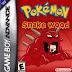 Pokemon Snakewood (Hack) GBA ROM Download