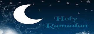 ramadan cover pics for fb