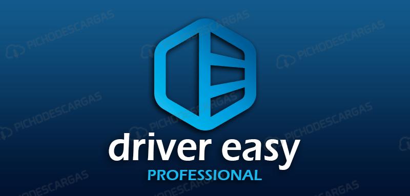 descargar driver easy mas crack