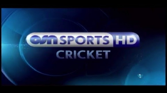 Watch Live Cricket in Middle East