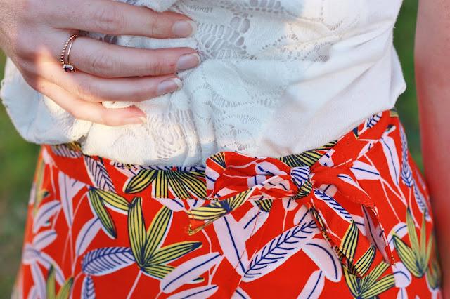 jupe-motifs-gambettes-box