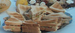 sandwich-ensaladilla