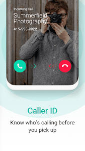 2ndLine – Second Phone Number Premium 5.73.0.3 Apk Is Here!