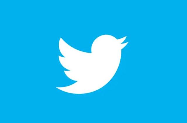 سيضيف تويتر خيارات للحد من الردود مباشرة على شاشة الإنشاء