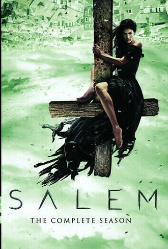 Salem Season 3 Complete Download 480p & 720p All Episode