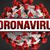 Covid-19 | Maringá registra 157 casos de coronavírus e 3 óbitos nesta sexta, 18