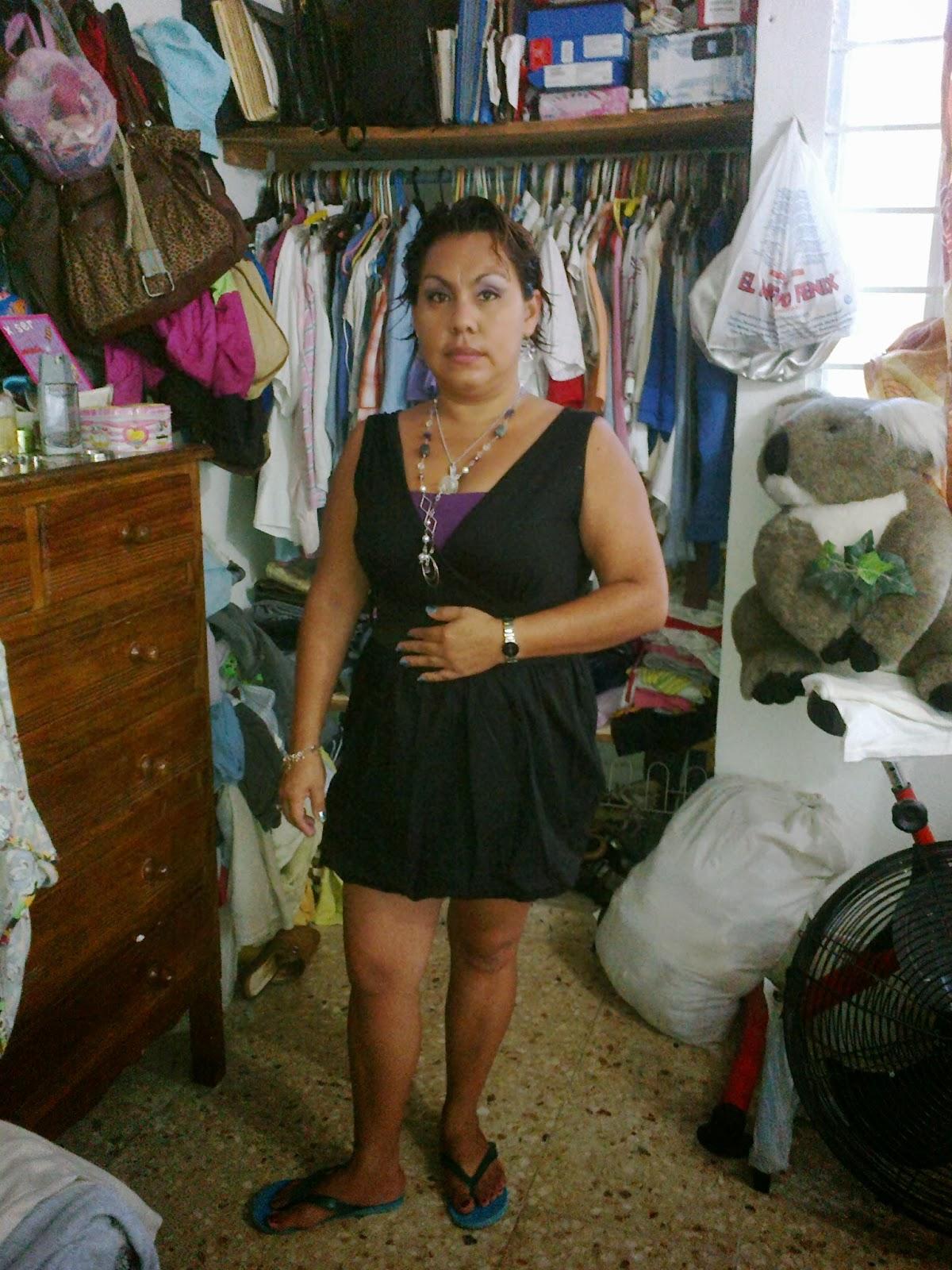 blog prostitutas perfil de las prostitutas