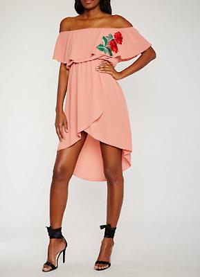 http://www.rainbowshops.com/c/womens-dresses
