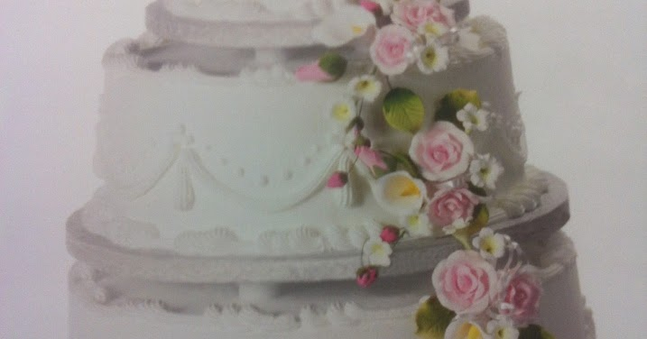 how much batter for wedding cake my 3000 wedding quest for 180 guests the walmart 15442