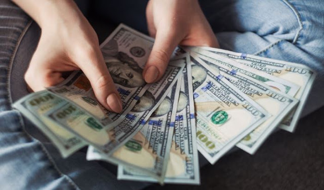 tips deal with payday loans fast loan