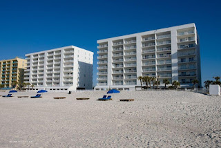 Ocean House I Beach Condo For Sale, Gulf Shores AL