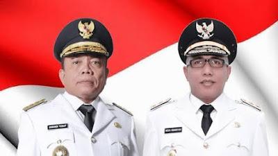 Geliat Pariwisata dalam Program Aceh Hebat