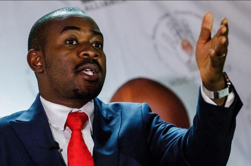 The MDC Alliance Led Chitungwiza Municipality A Disappointment