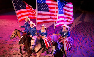 dixie stampede dinner show, 2017 dixie stampede show, 2017 dixie stampede dinner menu