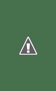 """SALE A LA VENTA LA QUINTA EDICION DEL LIBRO """"DE EMPLEADO A EMPRESARIO"""""""