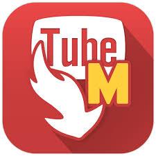 TubeMate 3 APK  : Download Latest Version 2021