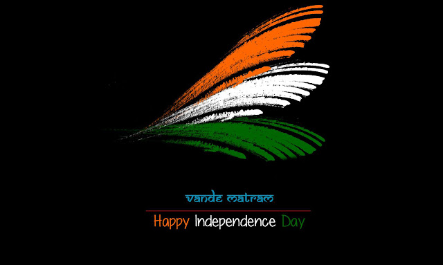 Independence Day Wallpaper 2017