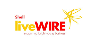 Shell ASSA North LiveWIRE PLUS Programme 2020