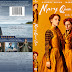 Mary Queen of Scots DVD Cover