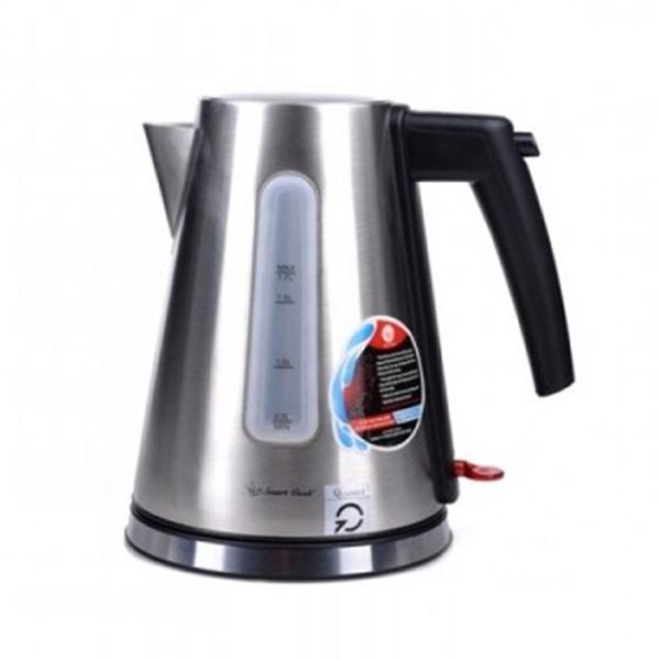 Ấm đun nước siêu tốc Elmich SmartCook 1,7l KES-6874