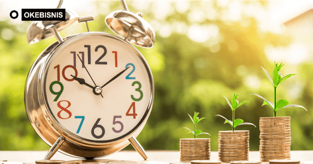 Mengenal Istilah Omzet dan Profit Dalam Bisnis dan Cara Menghitungnya