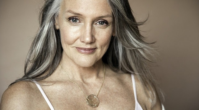 Mujeres de 40 y 50 años de hoy: la nueva generación sin envejecer
