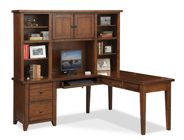 home office furniture outlet