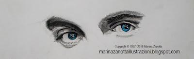 Copyright Marina Zanotta