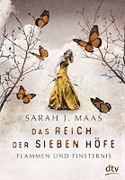 https://melllovesbooks.blogspot.co.at/2017/08/rezension-das-reich-der-sieben-hofe.html