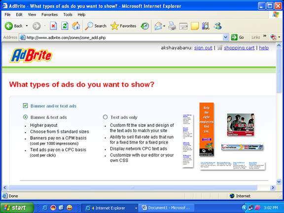 http://godfaceu.blogspot.com/2012/03/30-no1-adsense-alternative.html