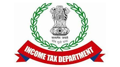 Deadline for filing income tax returns extended to 31 August