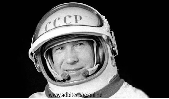 space,the first human to walk in space,alexei leonov first man to ever walk in space has died,first dog in space,first to walk in space,who was first to walk in space,first man on the moon,first space walk,first man walk space,first man in space,first animal into the space in hindi,to ever walk in space,first man,dog in space,space man/entertainment news,first space man,todays entertainment news,Alex Lenov,russian news,sad news;