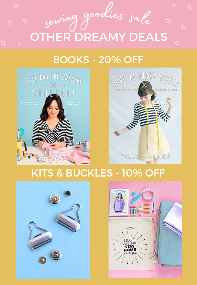 https://shop.tillyandthebuttons.com/collections/sewingpatterns