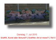 http://www.lokalzeitjunkie.de/2015/07/graffiti-kunst-oder-schund-graffities.html