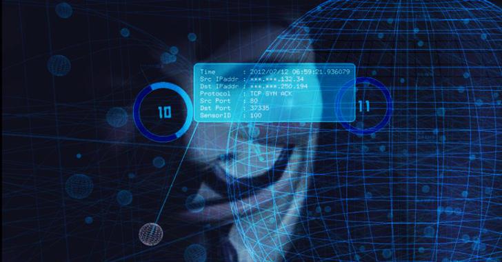anonymous-darkweb-hosting